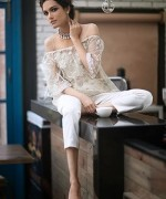 Misha Lakhani Prêt Wear Collection 2015 For Women002