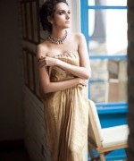 Misha Lakhani Prêt Wear Collection 2015 For Women004
