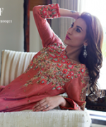 Nadia Farooqui Formal Wear Collection 2015 For Women002