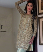 Nadia Farooqui Formal Wear Collection 2015 For Women004