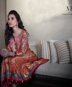 Nadia Farooqui Formal Wear Collection 2015 For Women005