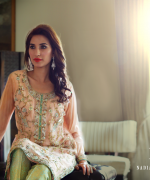 Nadia Farooqui Formal Wear Collection 2015 For Women006