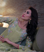 Nadia Farooqui Formal Wear Collection 2015 For Women007