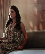 Nadia Farooqui Formal Wear Collection 2015 For Women008