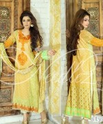 Needlez by Shalimar Lawn Dresses 2015 For Summer 4