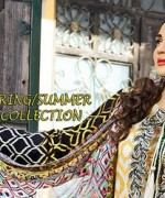 Needlez by Shalimar Lawn Dresses 2015 For Summer 6