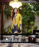 Nida Khurram Pret Summer Collection 2015 For Women001