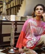 Nida Khurram Pret Summer Collection 2015 For Women003