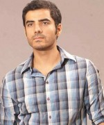 Pakistani Actor Adeel Hussain Profile And Pictures001