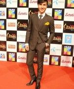 Pakistani Actor And VJ Feroze Khan Profile0014