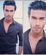 Pakistani Actor And VJ Feroze Khan Profile002