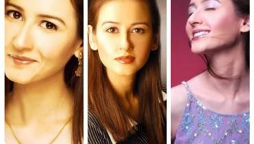 Pakistani Actress Arjumand Rahim Biography And Pictures
