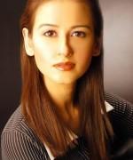 Pakistani Actress Arjumand Rahim Biography And Pictures0011