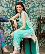 Pakistani Actress Arjumand Rahim Biography And Pictures003