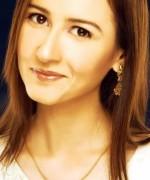 Pakistani Actress Arjumand Rahim Biography And Pictures005
