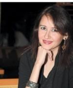 Pakistani Actress Arjumand Rahim Biography And Pictures006