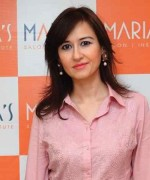 Pakistani Actress Arjumand Rahim Biography And Pictures007