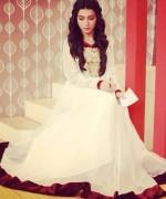 Pakistani Host Dua Malik Biography And Pictures0010