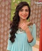 Pakistani Host Dua Malik Biography And Pictures0011