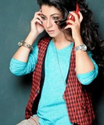Pakistani Host Dua Malik Biography And Pictures0015