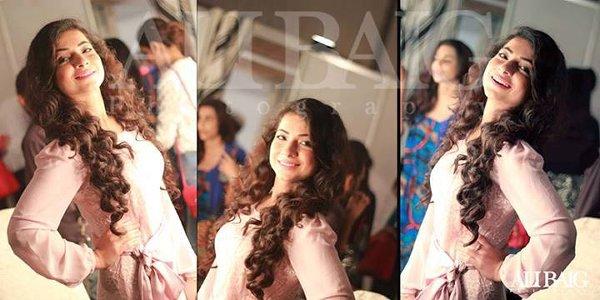 Pakistani Host Dua Malik Biography And Pictures0017