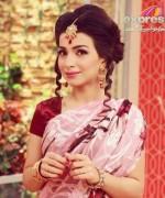 Pakistani Host Dua Malik Biography And Pictures002