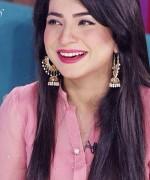 Pakistani Host Dua Malik Biography And Pictures003