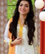 Pakistani Host Dua Malik Biography And Pictures008