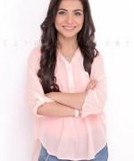 Pakistani Host Dua Malik Biography And Pictures009