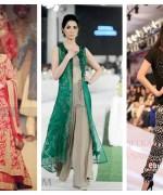 Pakistani Model Sabeeka Imam Biography