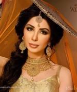 Pakistani Model Sabeeka Imam Biography0011