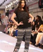 Pakistani Model Sabeeka Imam Biography0015