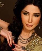 Pakistani Model Sabeeka Imam Biography0016