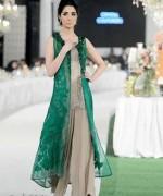 Pakistani Model Sabeeka Imam Biography0017