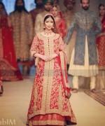 Pakistani Model Sabeeka Imam Biography007