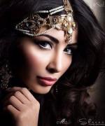 Pakistani Model Sabeeka Imam Biography009