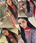 Pakistani New Actress Sanam Chaudhry Profile And Pictures005