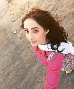 Pakistani New Actress Sanam Chaudhry Profile And Pictures007