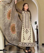 Salam Textile Summer Collection 2015 Volume 2 For Women0012