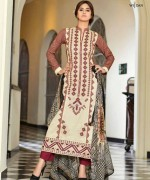 Salam Textile Summer Collection 2015 Volume 2 For Women0013