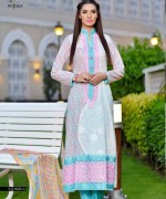 Salam Textile Summer Collection 2015 Volume 2 For Women0016