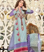 Salam Textile Summer Collection 2015 Volume 2 For Women0017