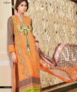 Salam Textile Summer Collection 2015 Volume 2 For Women0018