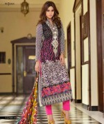 Salam Textile Summer Collection 2015 Volume 2 For Women003