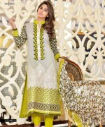 Salam Textile Summer Collection 2015 Volume 2 For Women004