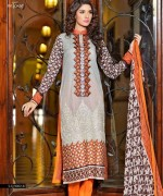 Salam Textile Summer Collection 2015 Volume 2 For Women007