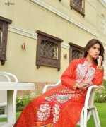 Salam Textile Summer Collection 2015 Volume 2 For Women009