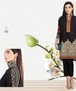 Sana Safinaz Unstitched Collection 2015 For Summer 6
