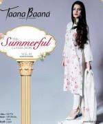 Taana Baana Summer Collection 2015 Volume 2 For Women0014