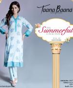 Taana Baana Summer Collection 2015 Volume 2 For Women008